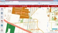 پروژه رویای خلیج